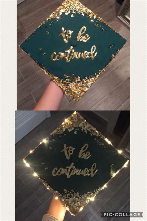 graduation cap design best 25 grad cap ideas on cap decorations