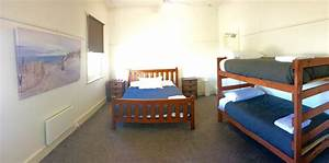 Great Ocean Road Brewhouse - Budget Apollo Bay Accommodation