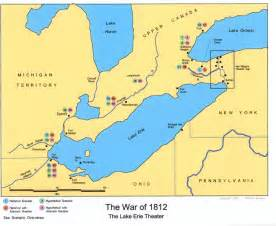 When Did The Edmund Fitzgerald Sank by Scenario Design Center Spotlights Eaw War Of 1812