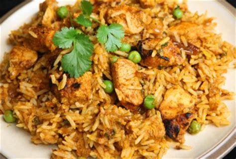 cuisine reunionnaise recipes for leftover chicken