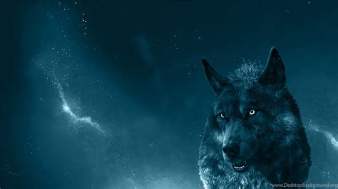 And Wolf Wallpaper Hd by Wolf Wallpaper 58 Images