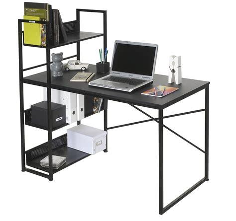 le de bureau halog e bureau design en métal avec rangement zest bureau bureau