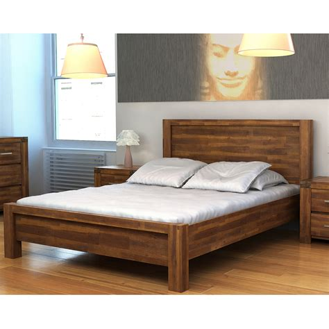 bed frame and headboard your guide to buying the bed worldwide
