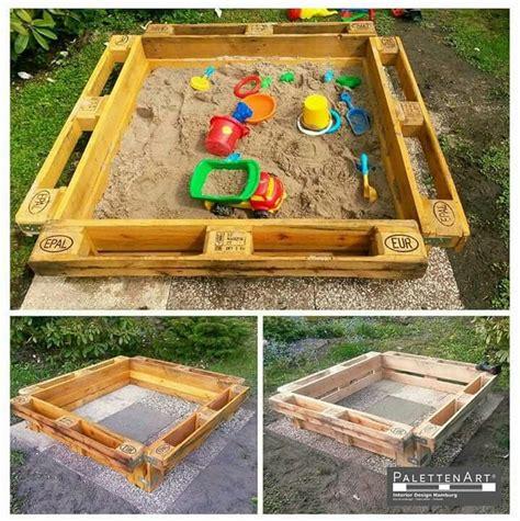 Sandkasten Ideen sandkasten ideen hdr kindergarten spielfahrzeuge sandkasten