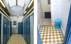 Sauna Les Bains Lille : les bains douches en france albi les douches municipales ~ Dailycaller-alerts.com Idées de Décoration