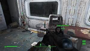 Bobbleheads Fallout 4 Wiki