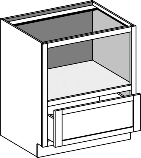 cabinet depth microwave oven microwave pictures cliparts co