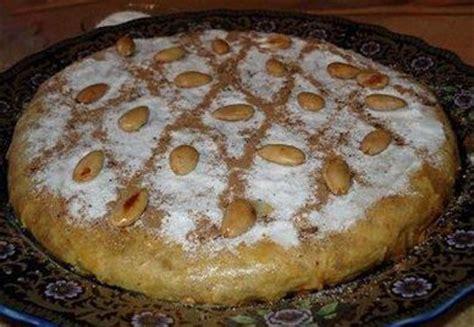 cuisine marocaine pastilla la cuisine marocaine pastilla