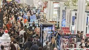 Black Friday Online Shops : black friday shopping secrets ~ Watch28wear.com Haus und Dekorationen