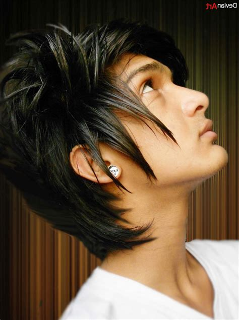 New Hairstyle Full Hd Image Hairstyles
