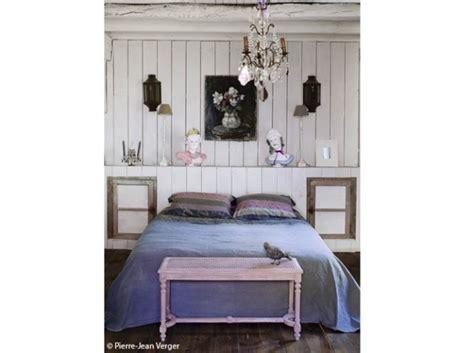 lambris pour chambre chambre lambris blanc chaios com