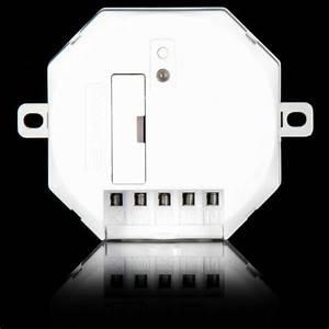 Interrupteur Compatible Google Home : klik aan klik uit klik aan klik uit klikaanklikuit ~ Nature-et-papiers.com Idées de Décoration