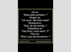 German quotes image #1765986 by marky on Favimcom