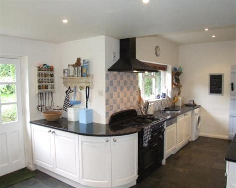 ideas for kitchen worktops click to see a larger image