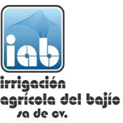 Banco Del Bajio Logo Vector (.EPS) Free Download