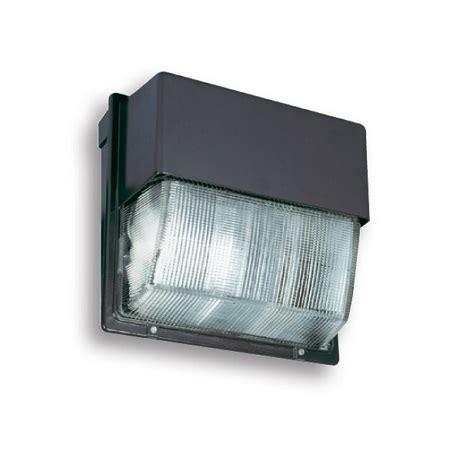 lithonia led wall pack twh led 30c 1000