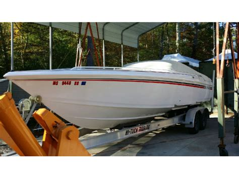 Boats For Sale Reading by Donzi Zx Boats For Sale In Reading Massachusetts