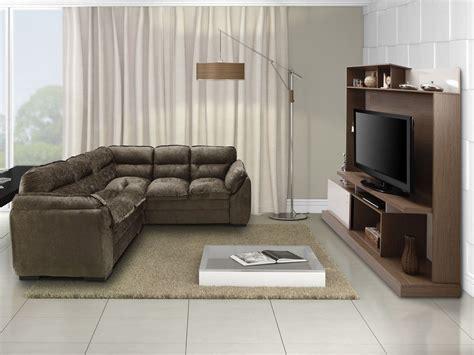 magazine luiza sofa de canto vermelho wwwresnoozecom