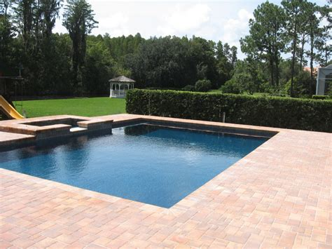 Lightning Pools & Pavers  Servicing Pinellas And