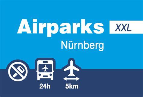 günstig parken flughafen nürnberg parkb 228 r parkplatz n 252 rnberg g 252 nstig parken am flughafen