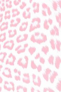 animal print, art, background, backgrounds, colorful ...