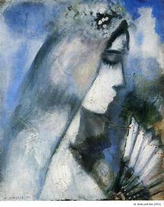 170 best ART AMB CHAGALL images on Pinterest | Marc ...