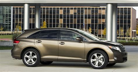 The new 2021 toyota venza is for people who want a comfortable, efficient, reliable, and safe toyota with a sense of 2021 toyota venza review. 2020 Toyota Venza Redesign, Specs, Price   Latest Car Reviews