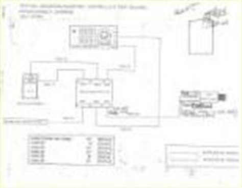 Ovation Guitar Wiring Diagram by Ovation Guitars Schematics And Diagrams