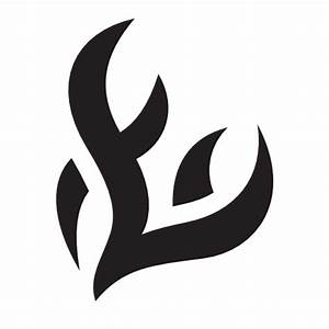 Image - Flash Fire Symbol.png - The Pokémon Wiki
