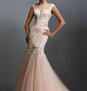 boutique en ligne robes de soiree pour mariage et cocktail With robe pour mariage cette combinaison bague mariage homme