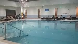 Spa De Montpellier : fotograf a de hotel spa de fontcaude juvignac ~ Dode.kayakingforconservation.com Idées de Décoration