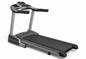 Laufband Auf Rechnung : laufband paragon 7e horizon fitness kaufen otto ~ Themetempest.com Abrechnung