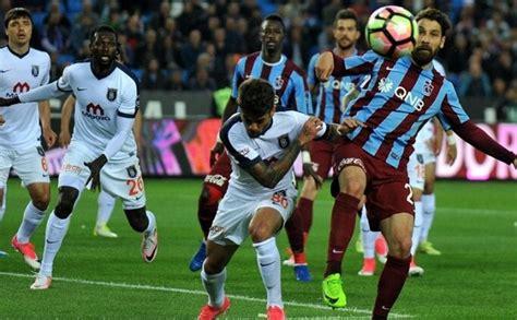 Maçın hangi kanalda olduğunu bilmeyen futbolseverler trabzonspor aek maçı canlı izlemek istiyor. Saat: Başakşehir-Trabzonspor kaçta? Trabzonspor maçı hangi ...