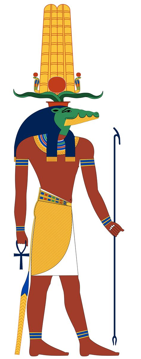 filesobek mirrorsvg wikimedia commons