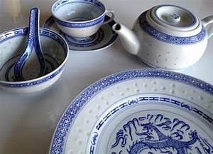 Service A Vaisselle : service vaisselle ~ Teatrodelosmanantiales.com Idées de Décoration