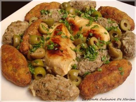tajine sur http www douniacuisine article plats traditionnels sp cial ramadan 46 html