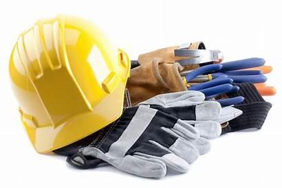 Contractor Contractors Construction Services Hard Hat Tools