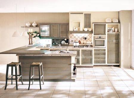 Ristrutturare Cucina Costi by Costo Ristrutturazione Cucina La Pi 249 Corposa Guida Sui