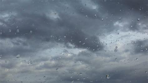 Rainy Background Rainy Day Background 183