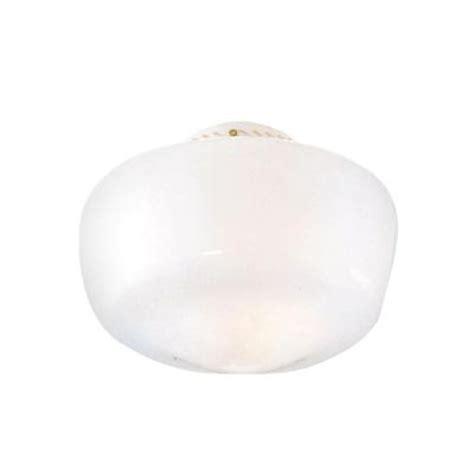 home depot light covers home depot light covers 28 images lithonia lighting 4 ft wraparound fluorescent ceiling