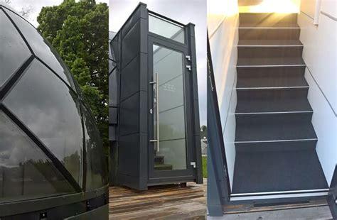 mobile smartdome homes pop    starting