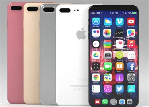 Apple Says No To Iphone X,iphone 9 And Iphone 9 Plus For 2018 Apple Iphone Store Madison Wi T Mobile Unlock 6 Plus Free Rebate On Sprint Display For  Trade In 7 8 Zakelijk