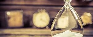 Heure Pleine Heure Creuse : faites attention aux heures pleines et aux heures creuses ~ Melissatoandfro.com Idées de Décoration