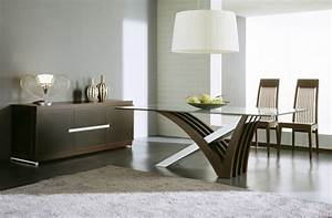 teak patio furniture at home decor dream house With modern dining room table decor