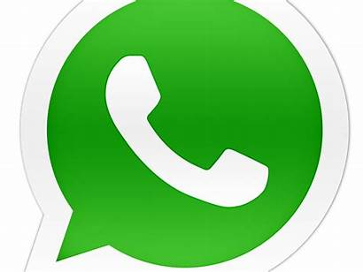 Whatsapp Descargar Gratis App Apple Itunes Desde