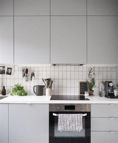 ikea grey kitchen cabinets best 25 grey ikea kitchen ideas on ikea