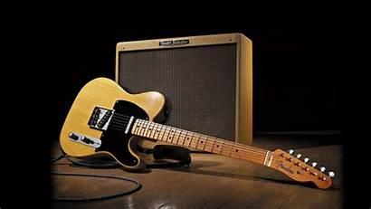 Guitar Martin Ko Duniya Dikha Sangeet Talent