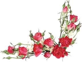 flower bouquet pictures bem fácil png ramos e flores png