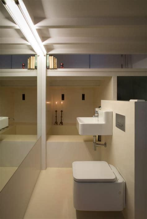 square meter apartment  mycc architecture office