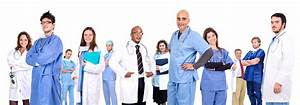 the hottest jobs in healthcare for 2015 fusion With healthcare careers